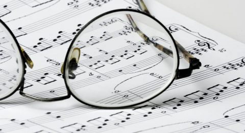 The-Importance-of-Learning-Music-Theory-Correct-Technique-1