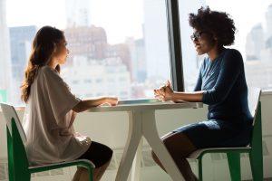 Skill komunikasi baik untuk digital marketing