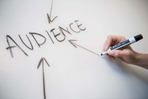 Konten marketing dapat menarik para konsumen