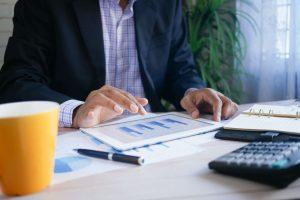 Skill analisa digital marketing
